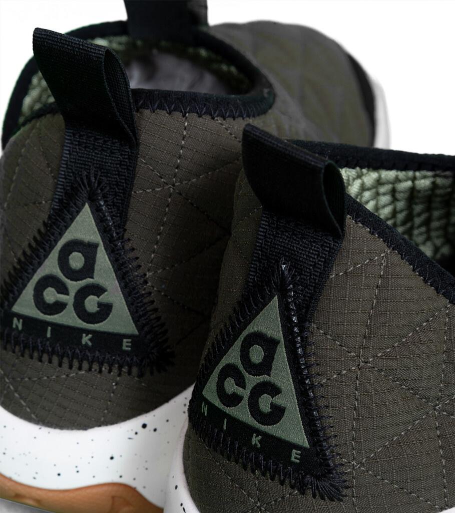 "ACG Moc 3.0 ""Cargo Khaki""-8"