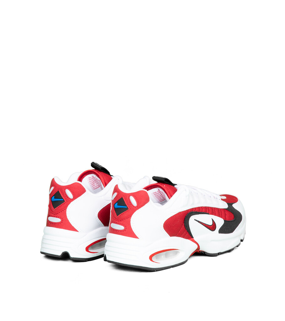 "Air Max Triax '96 ""White/Gym Red""-2"