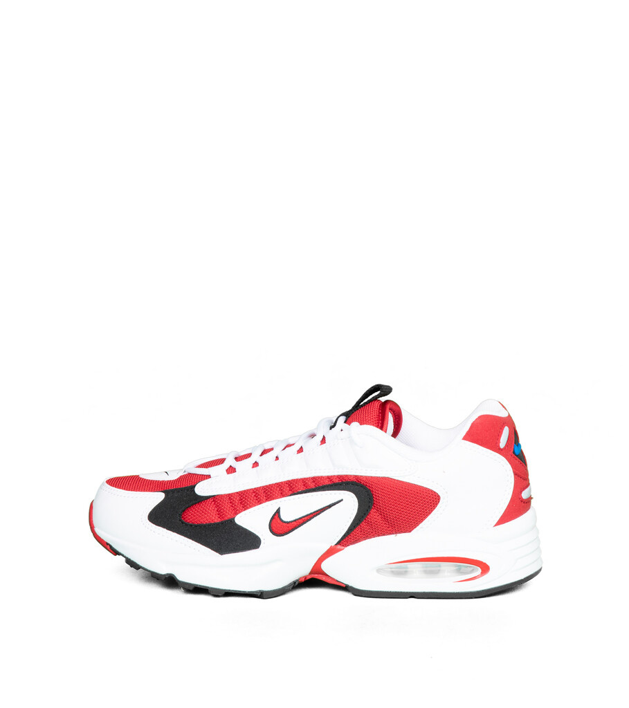 "Air Max Triax '96 ""White/Gym Red""-3"