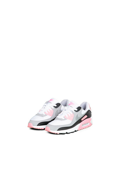 "W Air Max 90 OG ""Grey/Rose"""