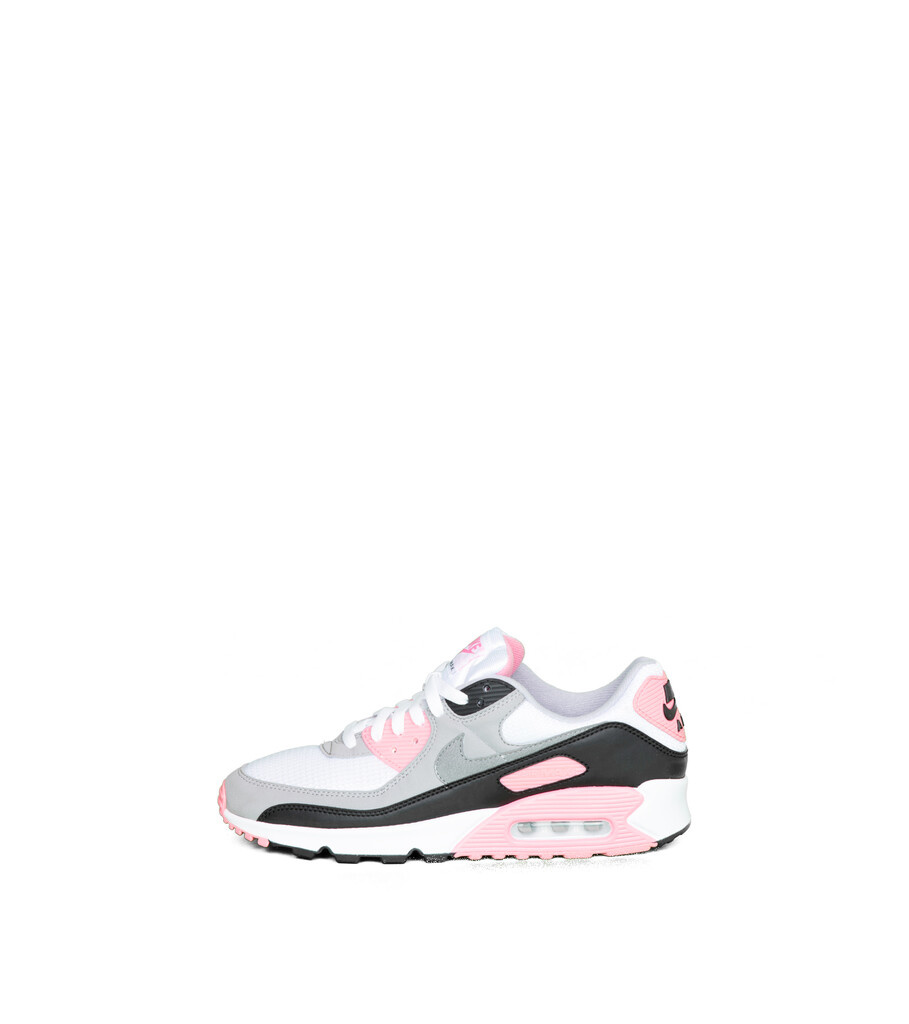 "W Air Max 90 OG ""Grey/Rose""-3"