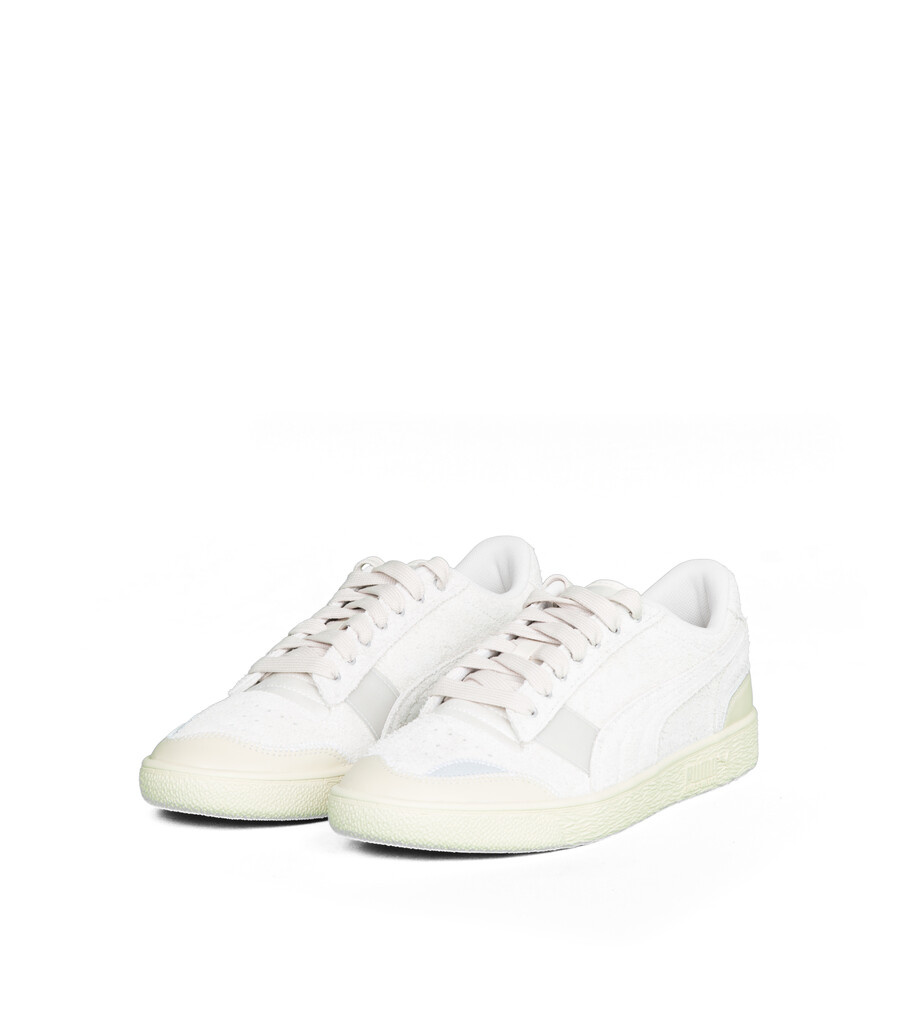 "Ralph Sampson Low x Rhude ""Whisper White""-1"