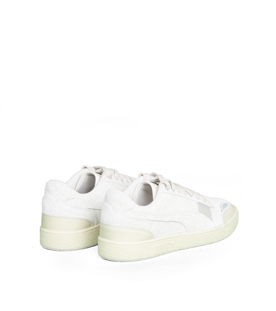 "Ralph Sampson Low x Rhude ""Whisper White""-2"