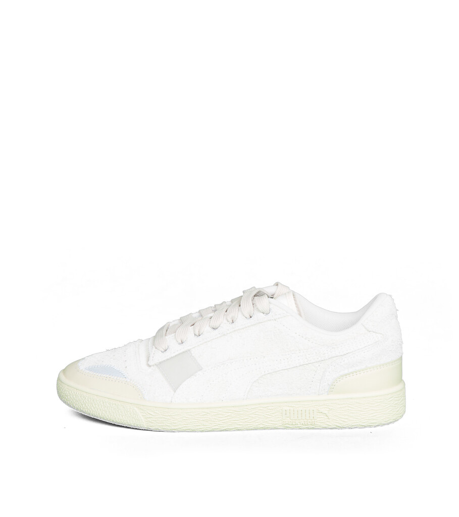 "Ralph Sampson Low x Rhude ""Whisper White""-4"
