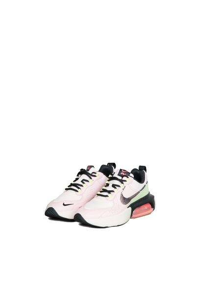 "W Air Max Verona QS ""Guava Ice"""