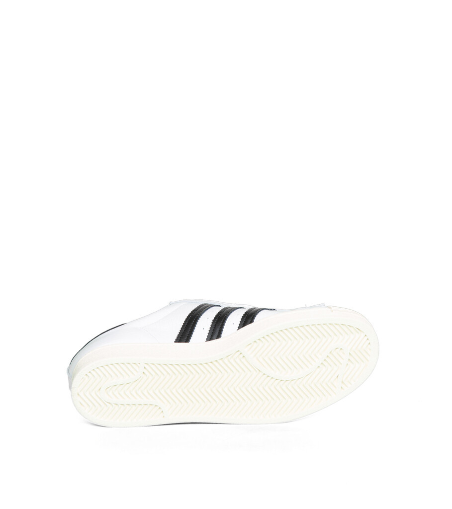 "Superstar Laceless ""White/Black""-4"