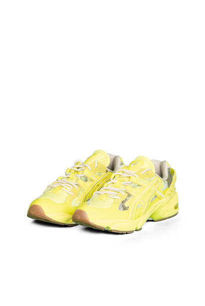 "Gel-Kayano 5 Reconstructed ""Sour Yuzu"""