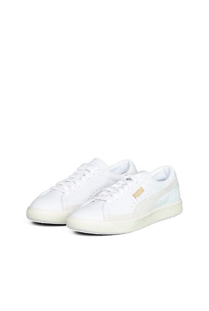 "Basket 90680 Lux ""Whisper White"""