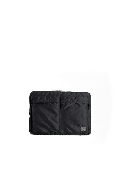 "Document Case ""Black"""