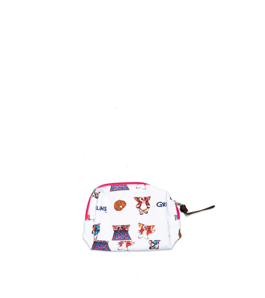 "Gremlins Gizmo Small Travel Pouch ""Multicolor""-1"