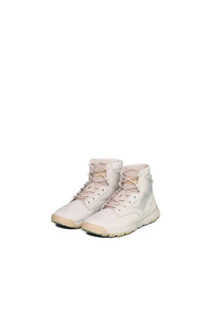 "SFB 6"" LTR Boot ""Oatmeal"""