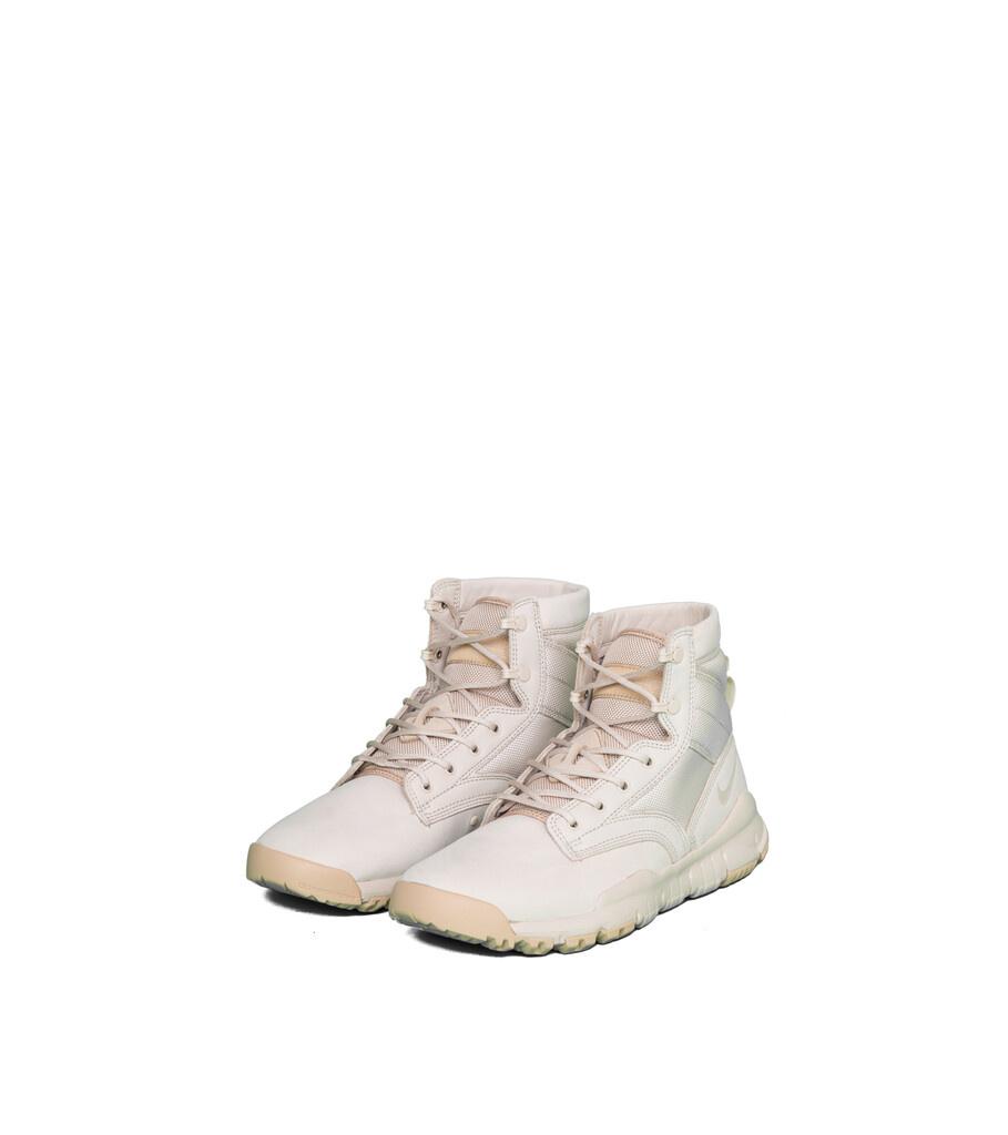 "SFB 6"" LTR Boot ""Oatmeal""-1"