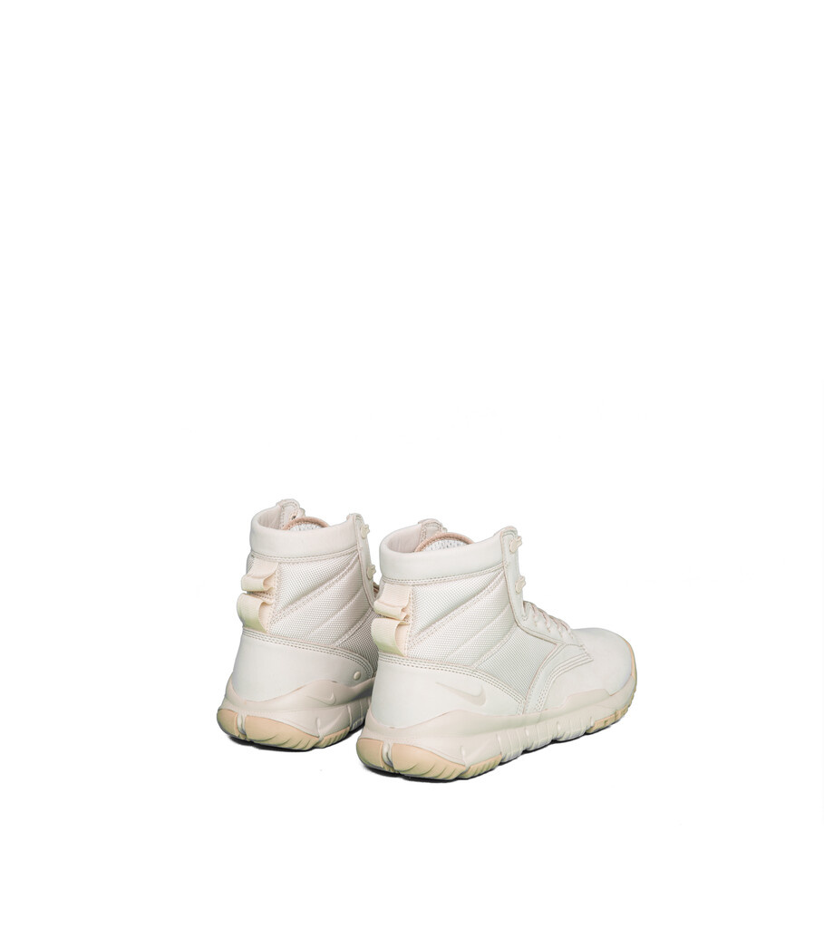 "SFB 6"" LTR Boot ""Oatmeal""-2"