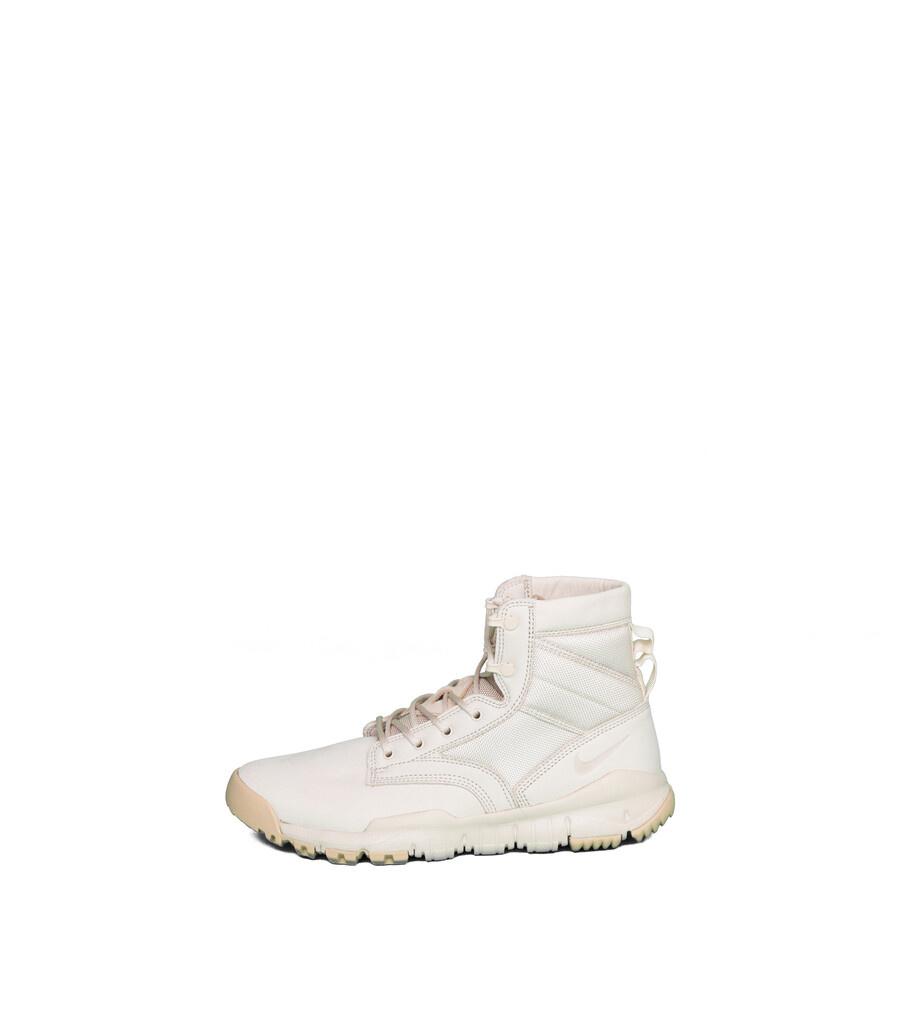 "SFB 6"" LTR Boot ""Oatmeal""-3"