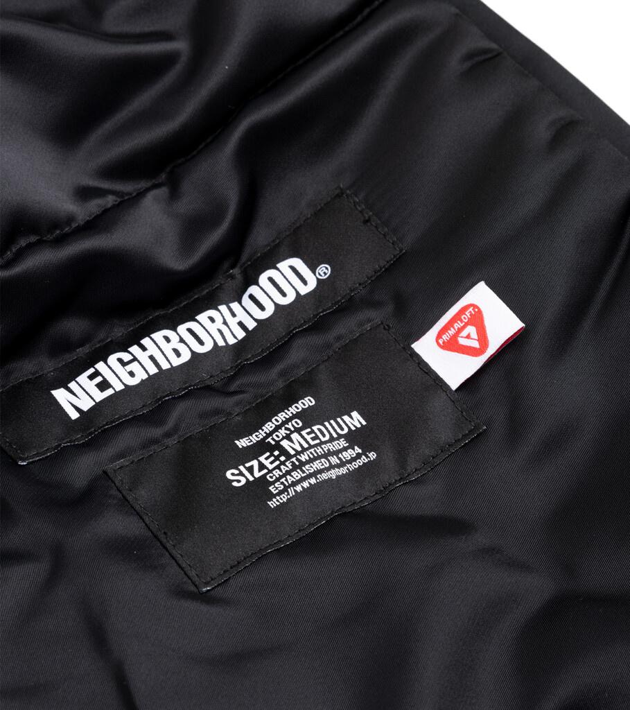 "Tactical Vest ""Black""-5"