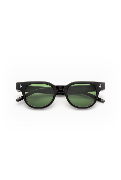 "Akila Legacy Sunglasses ""Black"""