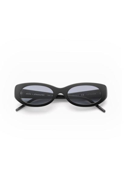 "Akila Lithium Sunglasses ""Black"""