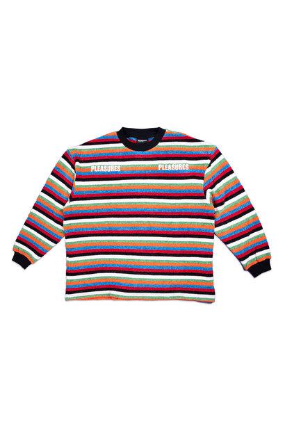 """Success Sweater """"Multicolor"""""""