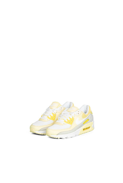 "W Air Max 90 ""Opti Yellow"""