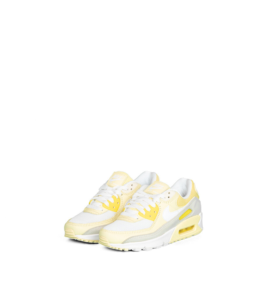 "W Air Max 90 ""Opti Yellow""-1"