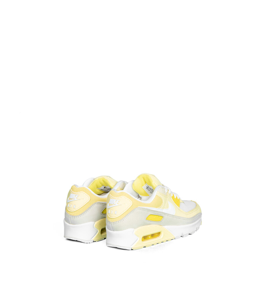 "W Air Max 90 ""Opti Yellow""-2"