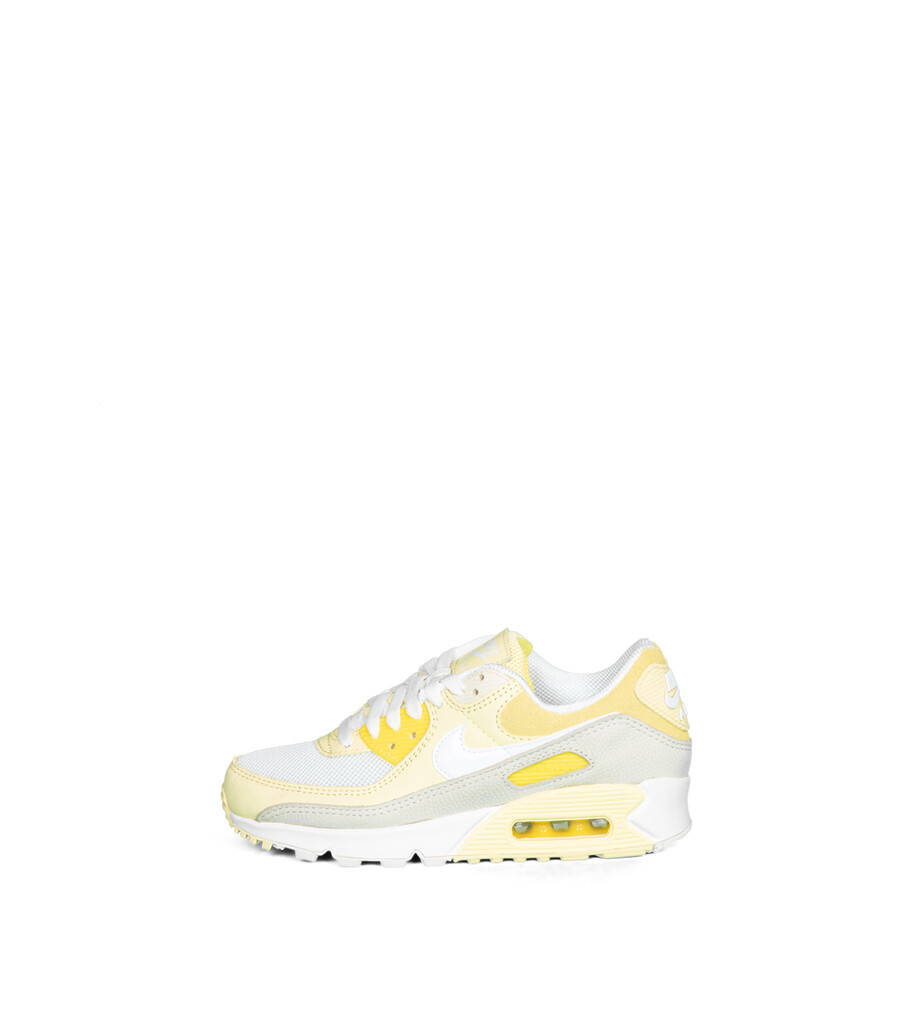 "W Air Max 90 ""Opti Yellow""-3"