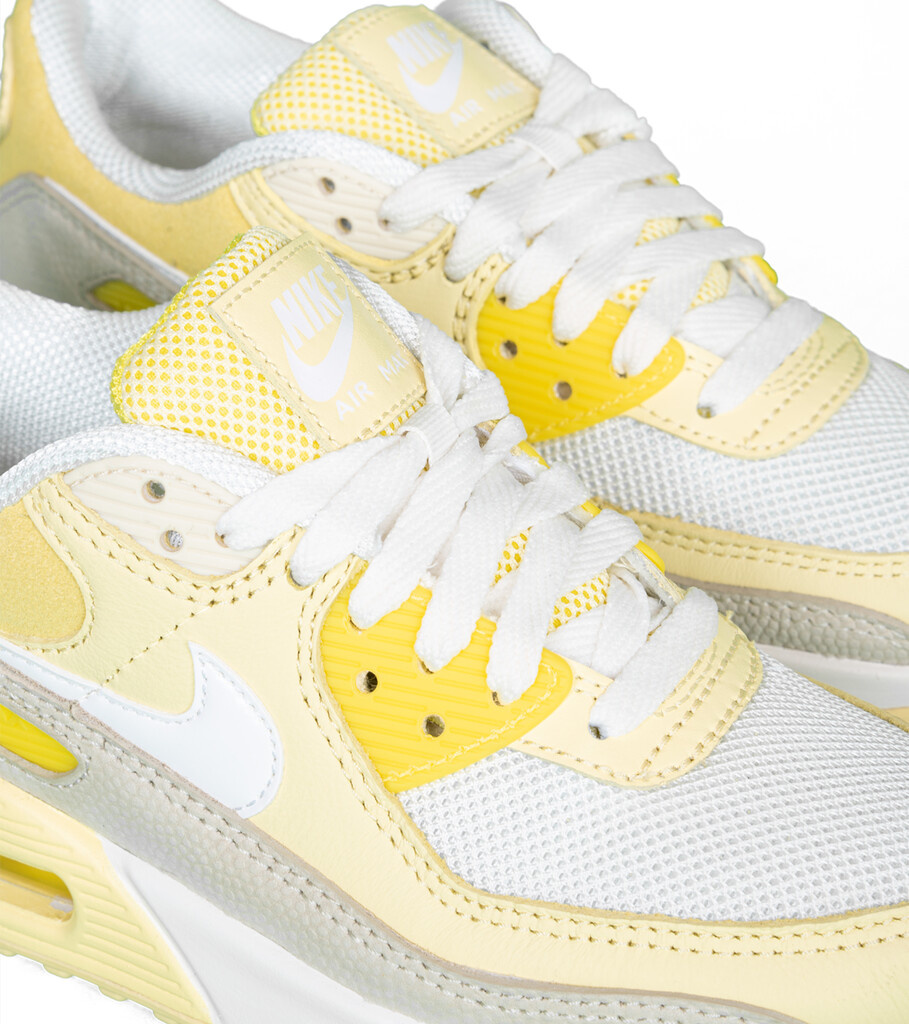 "W Air Max 90 ""Opti Yellow""-5"