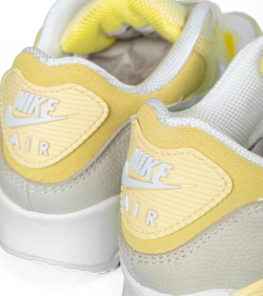 "W Air Max 90 ""Opti Yellow""-6"