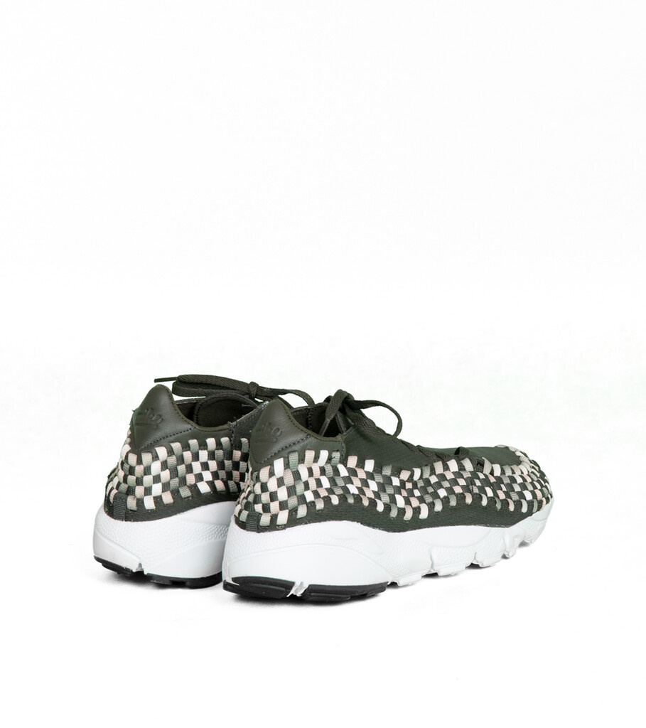 "Air Footscape Woven NM ""Sequoia""-2"