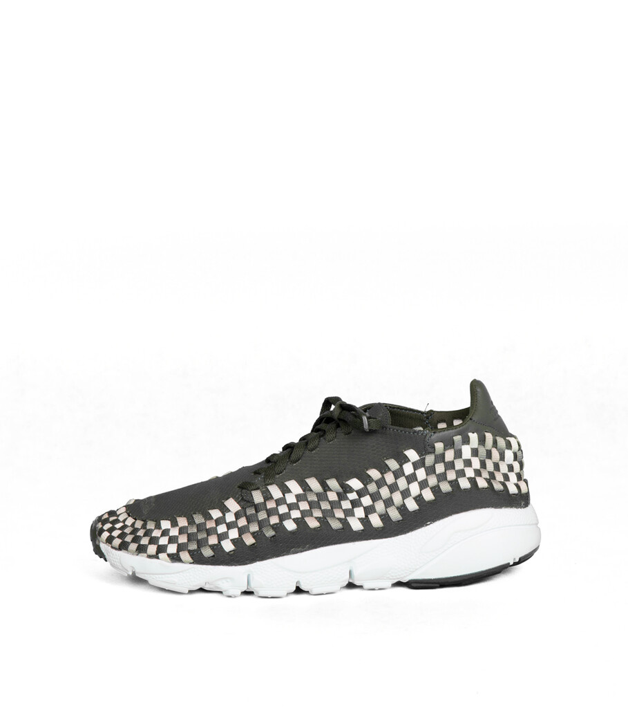"Air Footscape Woven NM ""Sequoia""-3"