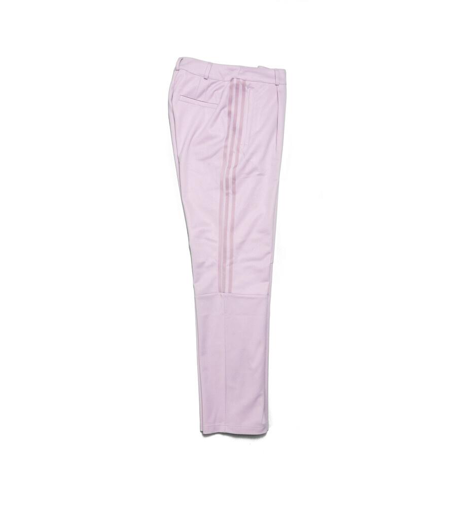 "Danielle Cathari Trousers ""Mauve""-2"