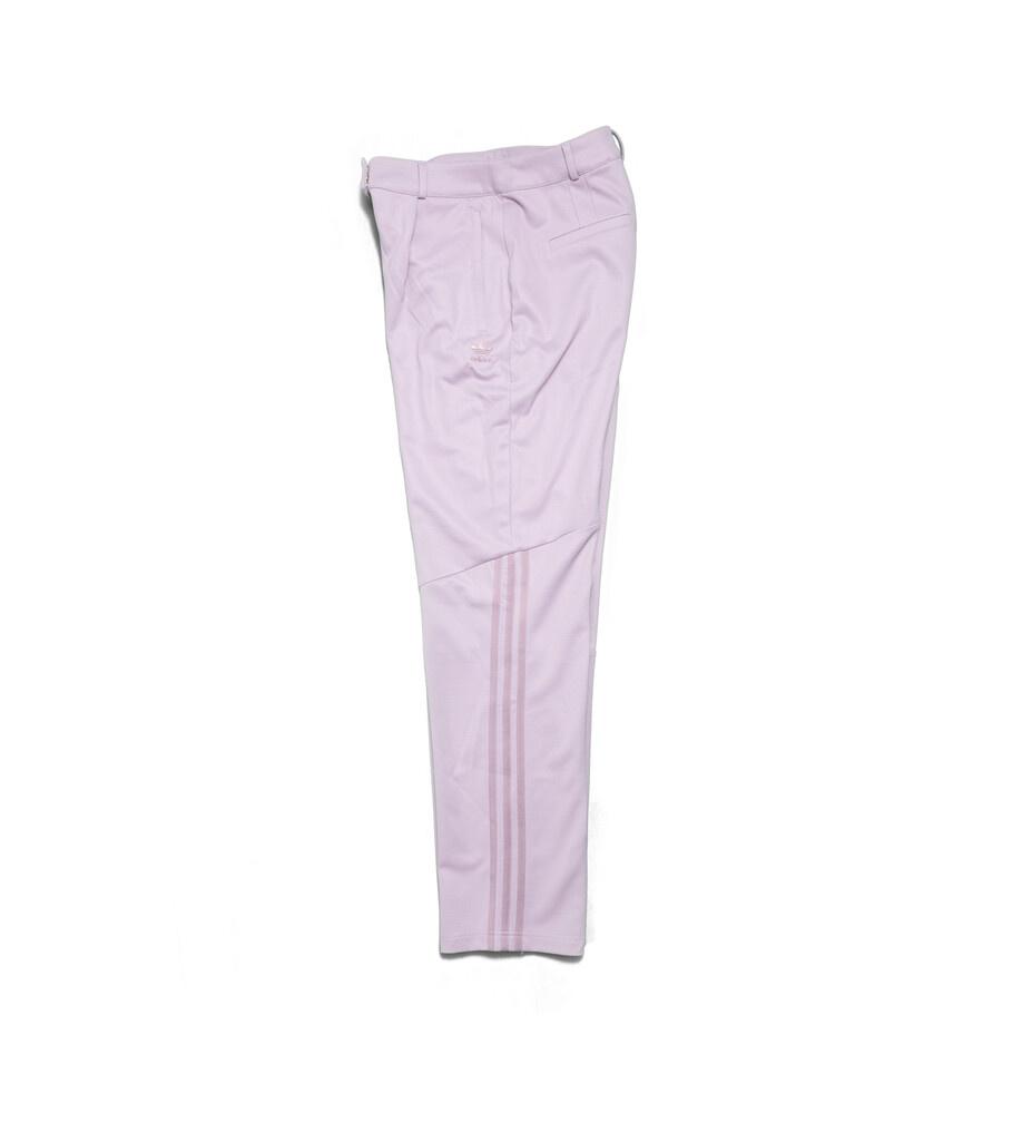 "Danielle Cathari Trousers ""Mauve""-3"