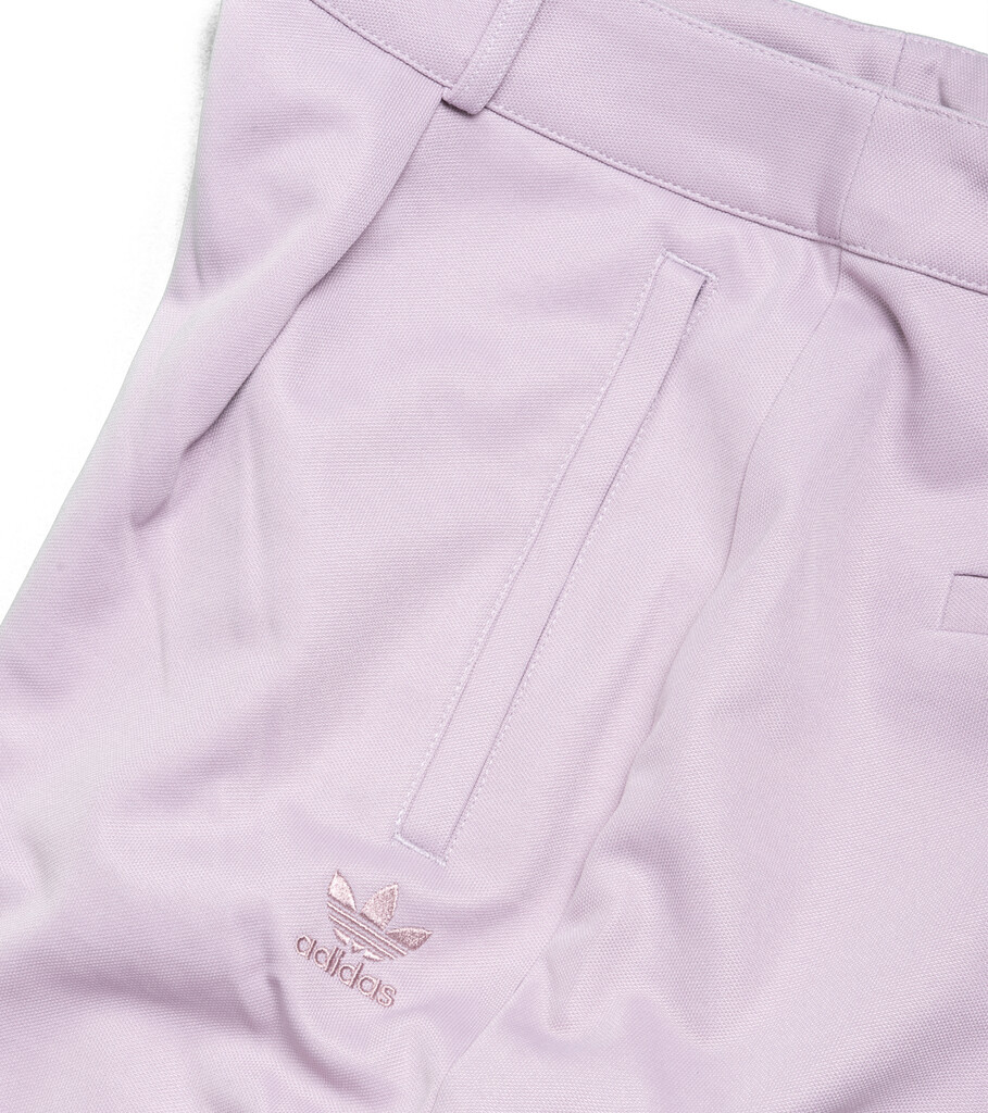 "Danielle Cathari Trousers ""Mauve""-5"