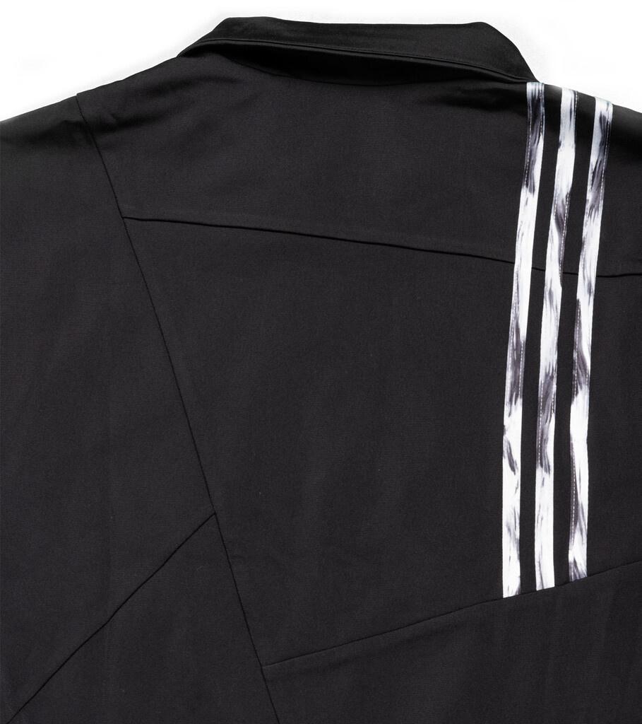 "Danielle Cathari Track Jacket ""Black""-5"
