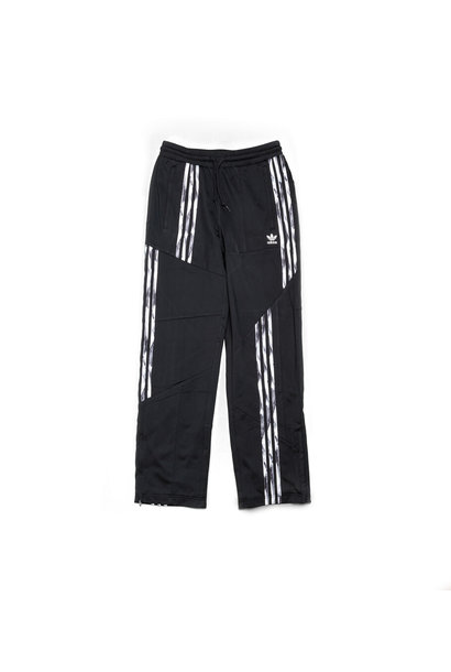 "Danielle Cathari Trackpants ""Black"""