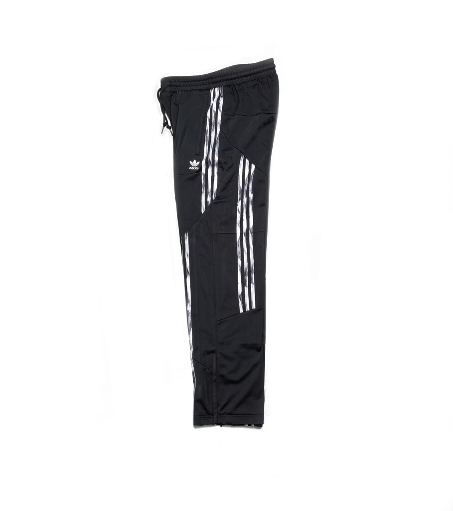 "Danielle Cathari Trackpants ""Black""-3"