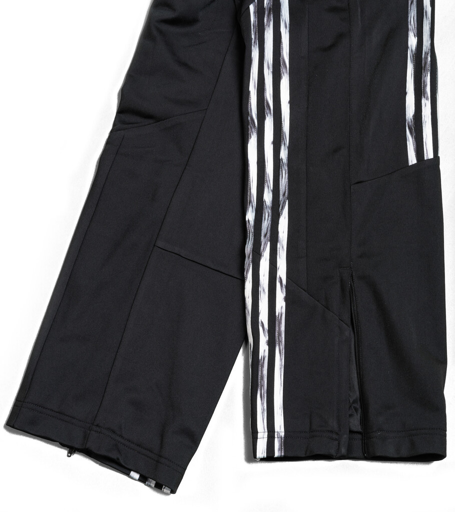 "Danielle Cathari Trackpants ""Black""-4"