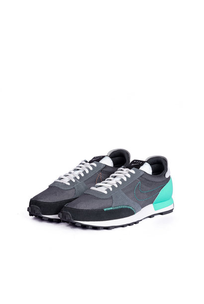 "Daybreak-Type ""Black/Menta"""