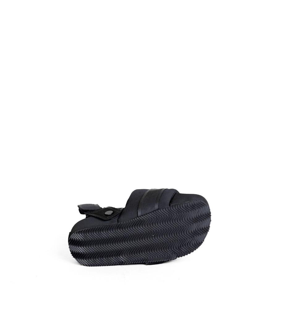 """Y-3 Sandal """"Black""""-4"""