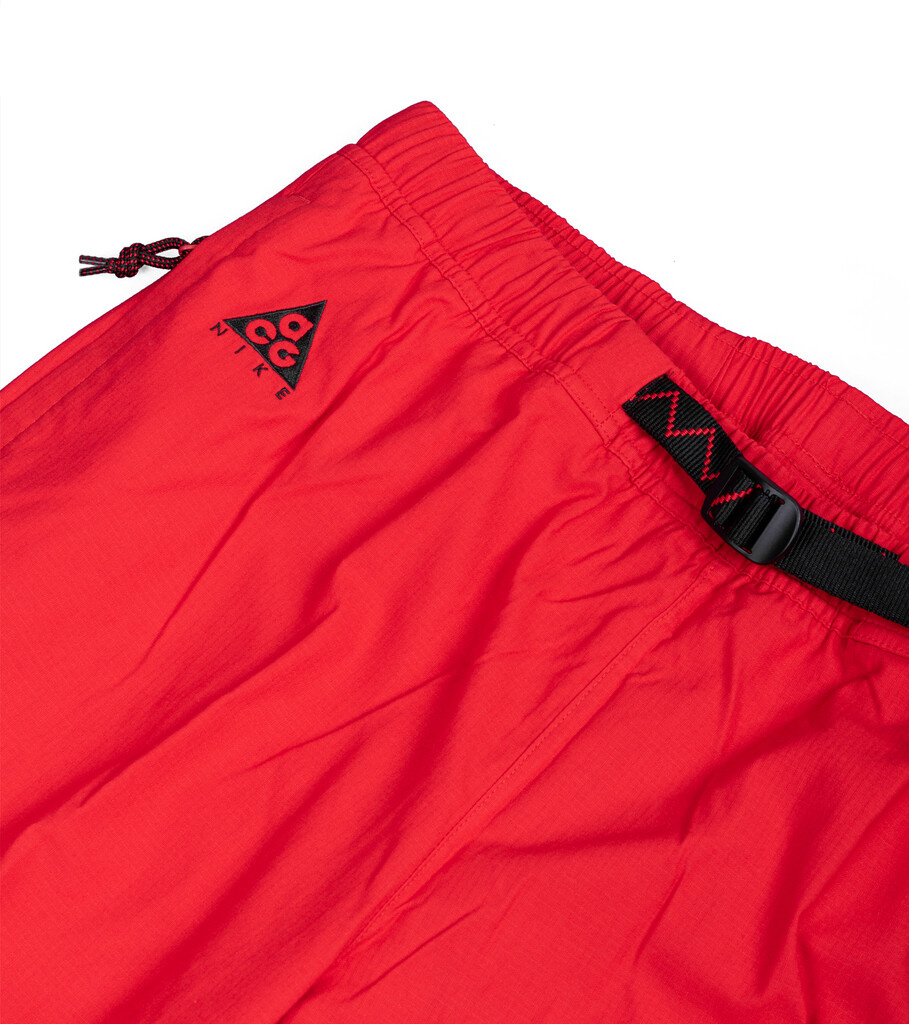 "ACG Trail Pants ""University Red/Black""-2"