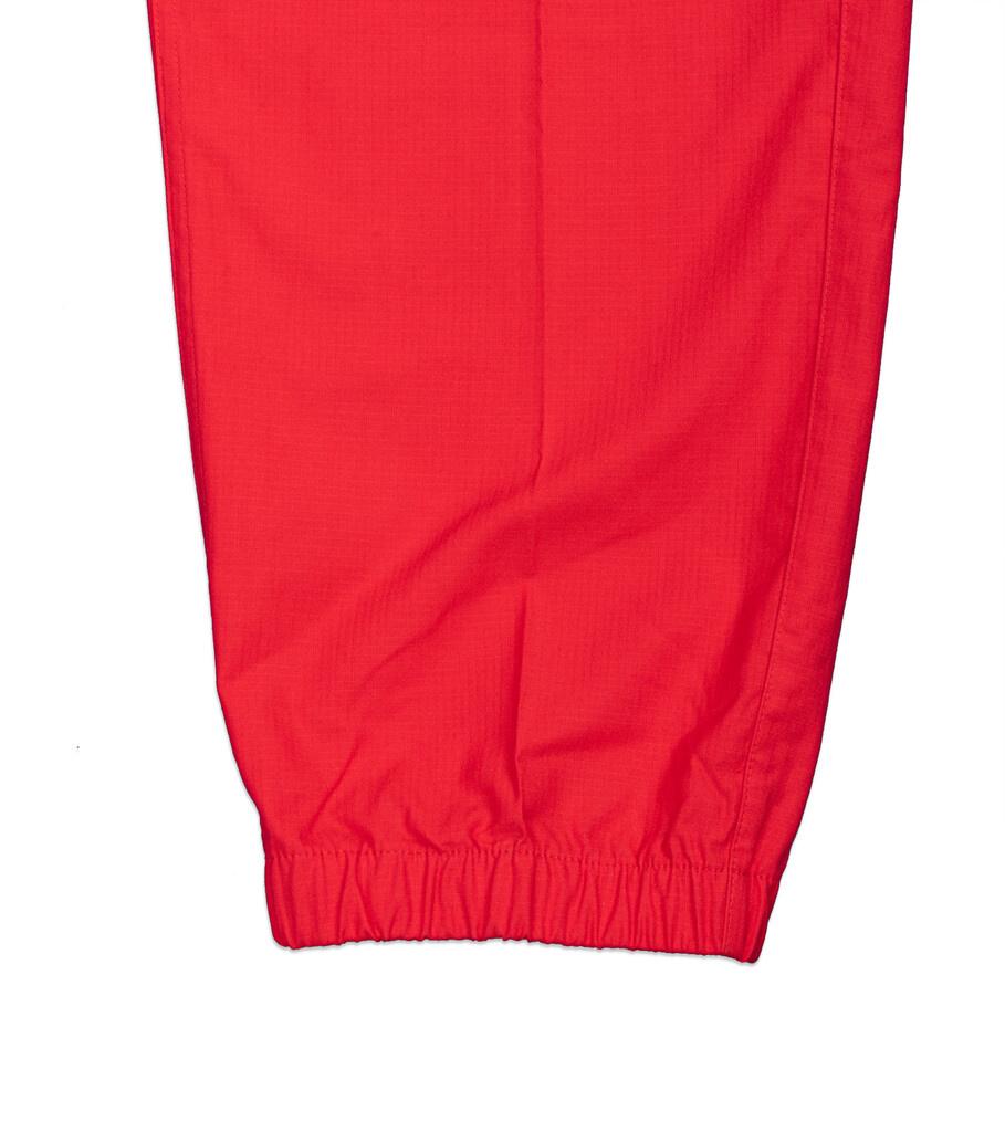 "ACG Trail Pants ""University Red/Black""-3"