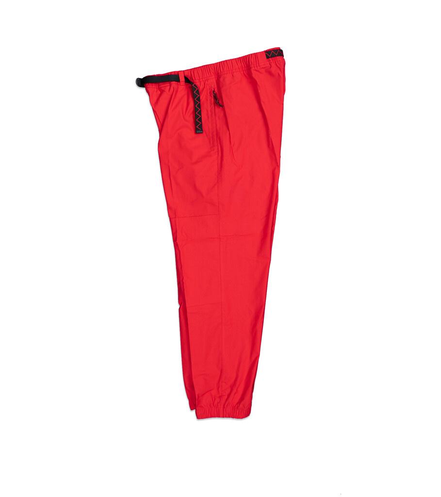 "ACG Trail Pants ""University Red/Black""-4"