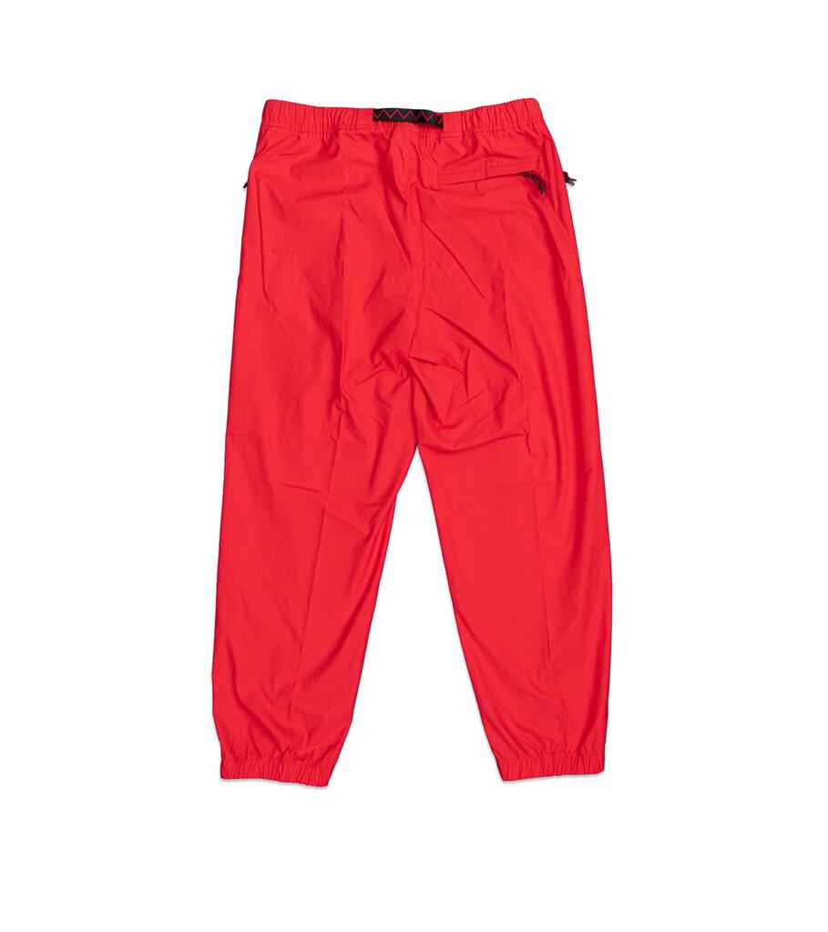 "ACG Trail Pants ""University Red/Black""-5"