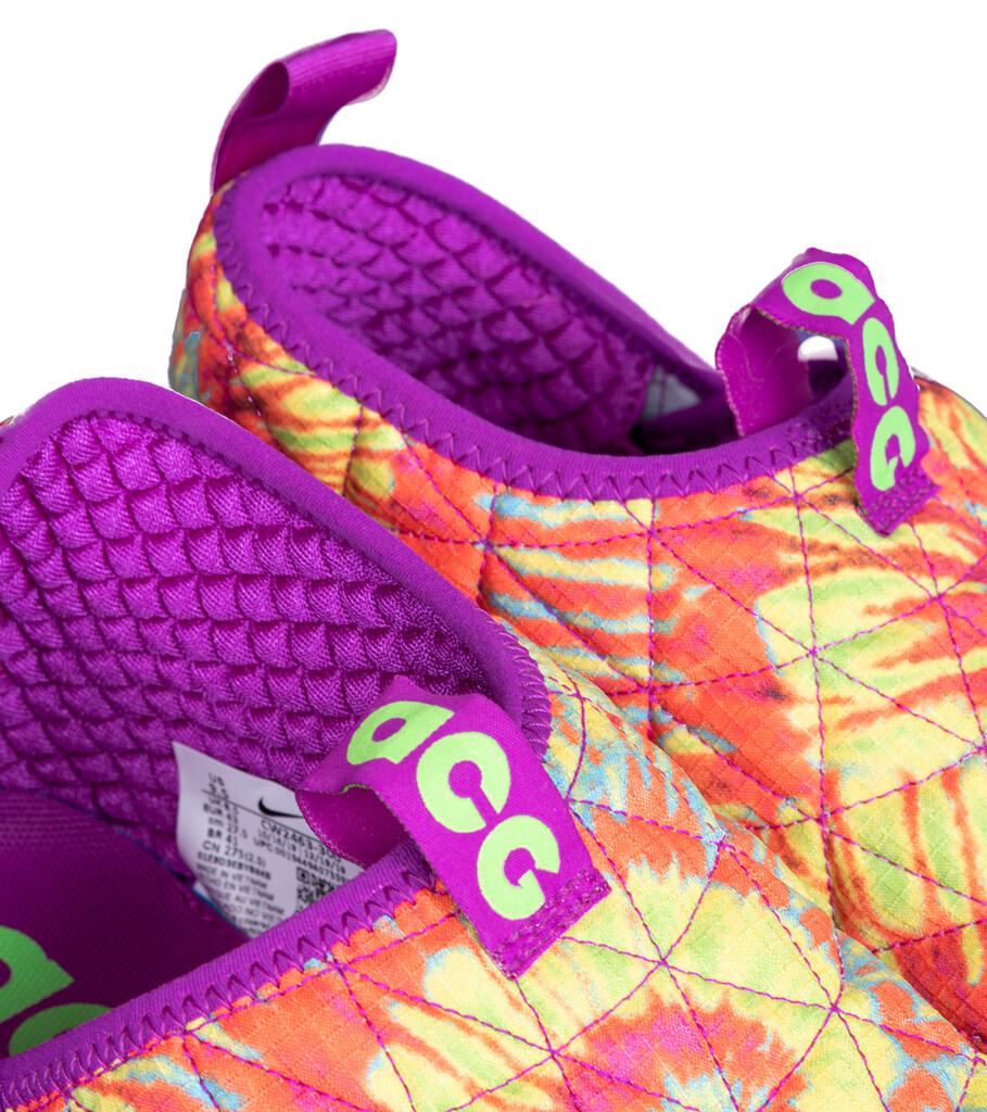 """ACG Moc 3.0 """"Tie-Dye""""-6"""