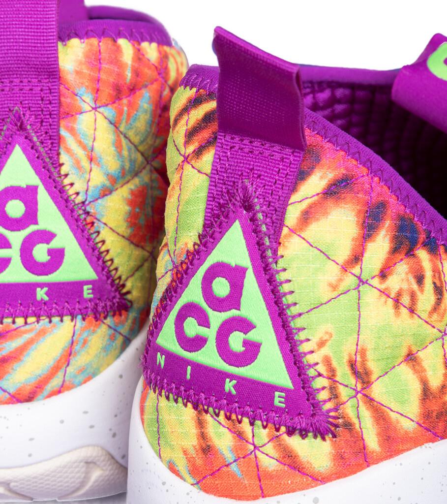 """ACG Moc 3.0 """"Tie-Dye""""-7"""