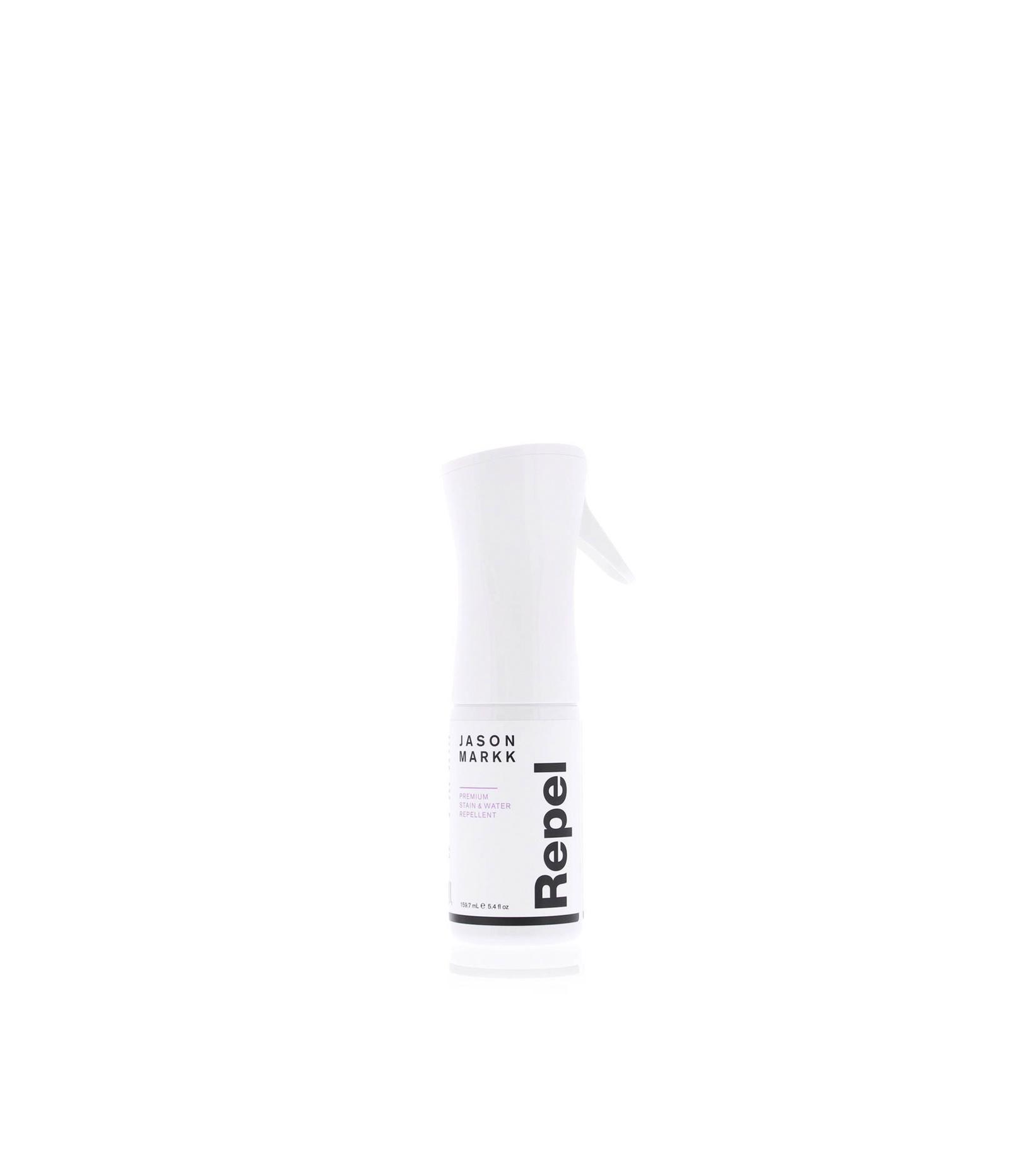 Repel Spray-1