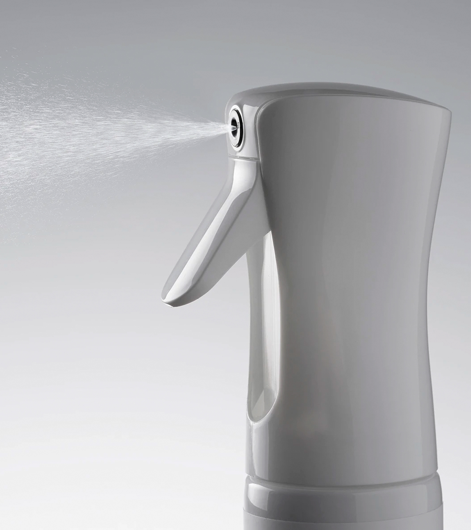 Repel Spray-3