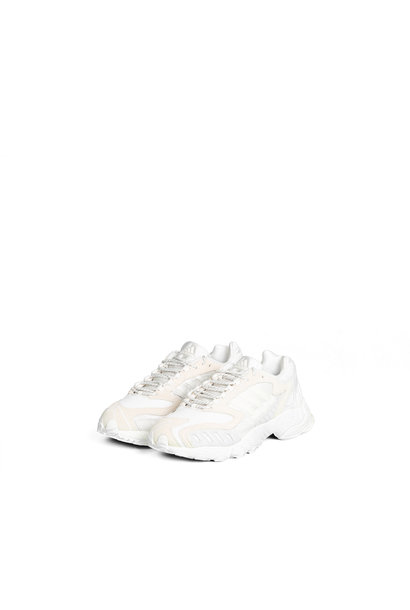 "W Torsion TRDC ""Off White"""