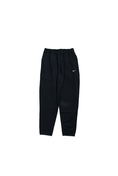 "NRG Sweatpants ""Black"""