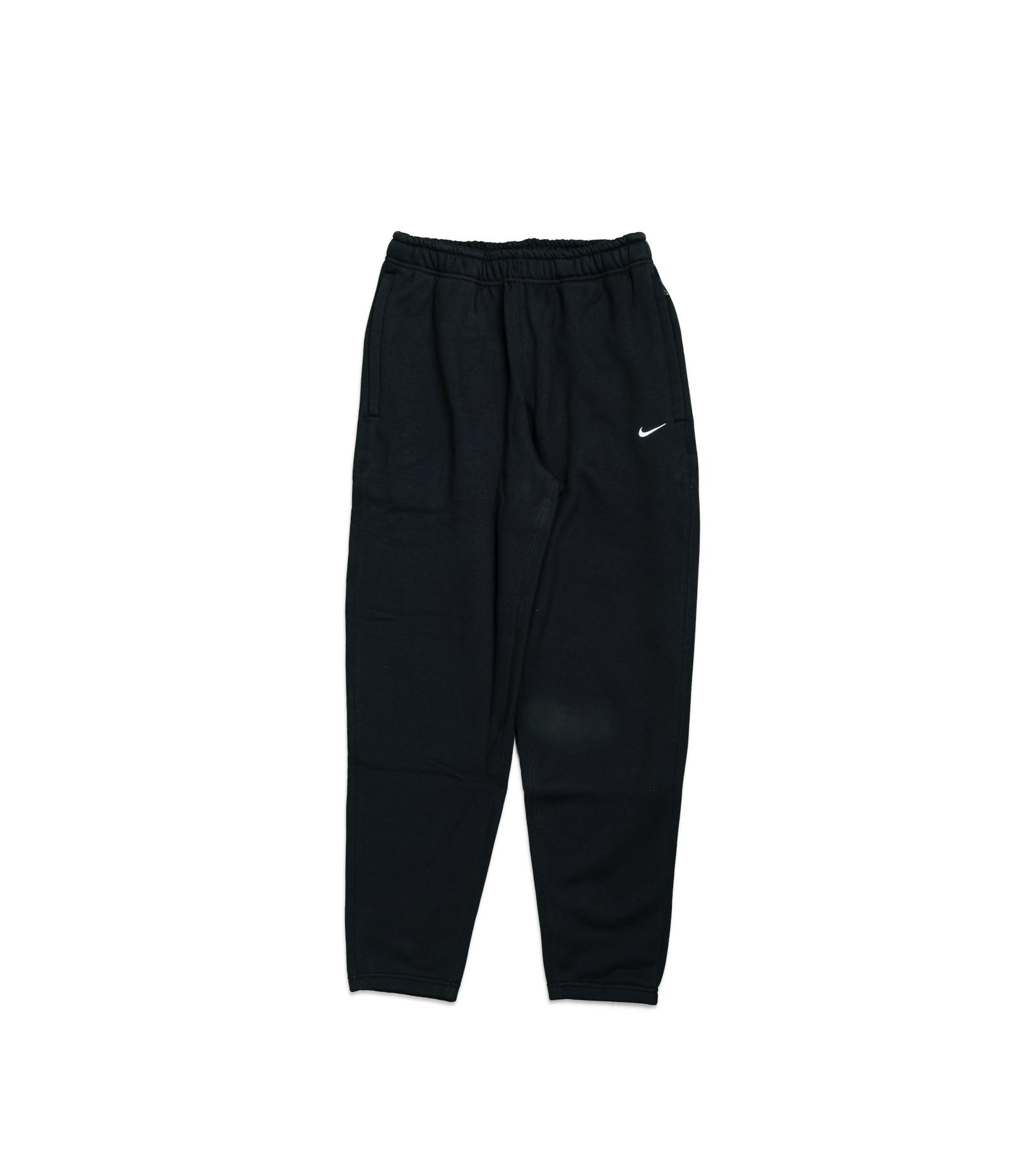"NRG Sweatpants ""Black""-1"